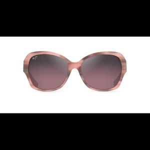 Maui Jim SWAYING PALMS Sunglasses